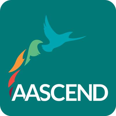 aascend