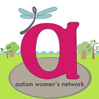 autismwomen