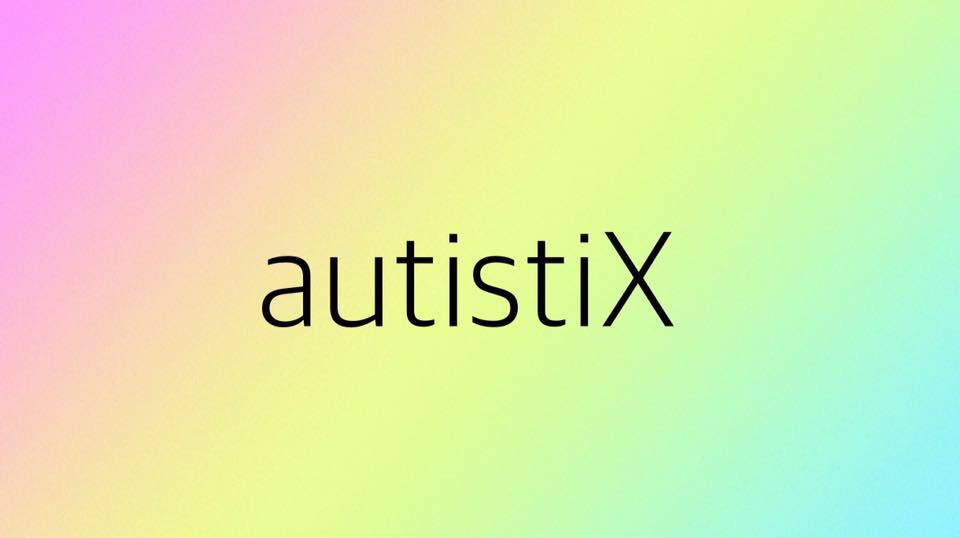 autistix