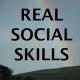 realsocialskills