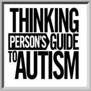 thinkingatuism