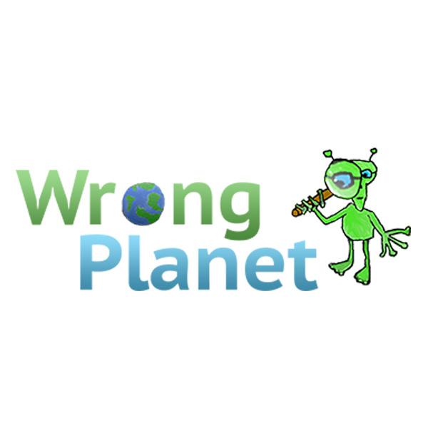 wrongplanet